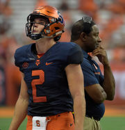 Syracuse football, ACC storylines heading into ACC media days
