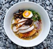 32 upcoming restaurants around New Orleans