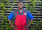 James Beard-winning chef coming to Alabama to open BBQ restaurant