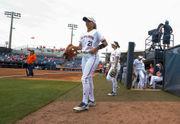 Rewinding Auburn softball's series-clinching walk-off win against Alabama