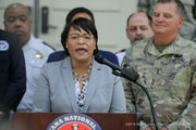 LaToya Cantrell says New Orleans is ready for hurricane season, asks citizens to plan ahead