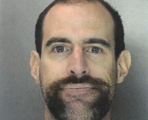 """James W. Mentzer, of Hummelstown, was charged in June with sexually assaulting one 9-year-old girl and using """"grooming"""" methods with three other girls. Police said the grooming behavior included getting the girls alone using puppets, a necklace and asking the girls to call him """"master."""" Mentzer was working at East Hanover Elementary School at the time of his arrest. The girls he's accused of attempting to corrupt are between the ages of 8 and 11. The Department of Education does not list any records of disciplinary actions taken against Smith."""