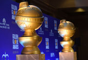 2019 Golden Globes nominations: The full list