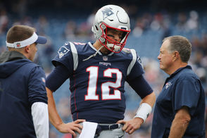 """By Nick O'Malley 