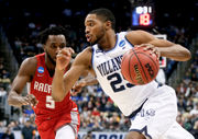 2018 NBA Draft: Previewing Mikal Bridges, Zhaire Smith & the NBA prospects in Boston for East Regional