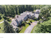 Richfield mansion with fancy garden asks $2.7M: Akron-area House of the Week