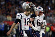 Super Bowl 2020: Betting odds for Super Bowl 54 | Who's the favorite? Patriots, Chiefs, Colts, Eagles among contenders
