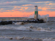 On Valentine's Day, why we love Lake Erie