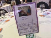 Reading Success by 4th Grade initiative puts Springfield scorecard online