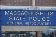 Mass. State Police Trooper Daren DeJong latest to be accused of stealing overtime funds