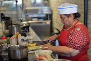Michelin Guide on Staten Island: Which restaurants made the elite list?