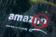 Amazon drops plan for HQ2 in New York: What they're saying