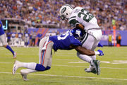 Landon Collins planning 'to be like Saban -- very stern, lovable'
