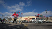 LaPlace Winn-Dixie unveils new look Thursday with free food, music