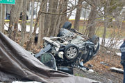 How fatal OCC crash ranks among the worst across NY: 7 other horrible crashes