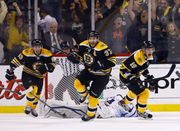 Boston Bruins Game 7 history: How have the B's fared over the past 30 years?
