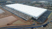 Warehousing is big business on Staten Island as big box retail shutters