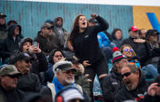 Oswego Speedway has best Super DIRT Week ever (commentary)