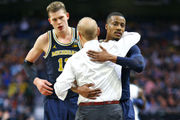 March Madness 2018: Villanova wins national championship over Michigan, 79-62