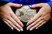 St. Paul Rodeo memories: 8 decades of cowboys, bucking broncs, big dreams