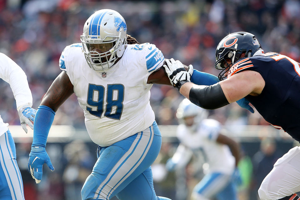 cf34745e Gameday: Detroit Lions vs. Houston Texans in second week of ...