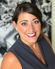Business Movers: Andrea Corso named head of communications for Daimler Trucks