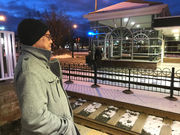 RTA riders adjust to Daylight Savings, new schedules, revamped routes (photos)
