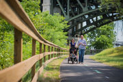 Cuyahoga County seeks feedback on regional, local routes identified in greenway plan (photos)