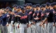 Here's what my ideal Cleveland Indians 25-man roster for 2019 looks like: Joe Noga