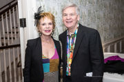 Bringing the 'WOW Factor' to Tennessee Williams/New Orleans Literary Festival