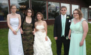 Prom photos 2018: Altmar-Parish-Williamstown High School junior/senior prom, May 19