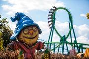 Cedar Point's HalloWeekends 2018 opens Friday with new haunts, attractions for tweens