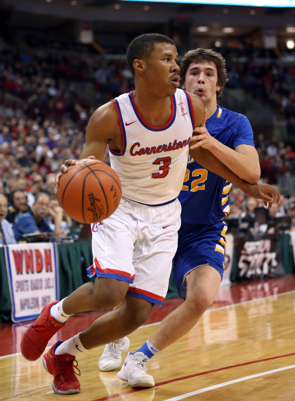 Cleveland high school sports cleveland cornerstone christian boys basketball falls in double ot 52 51 to marion local fandeluxe Choice Image