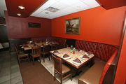 Bill of Fare: Cross Culture caters to American tastes with authentic Indian food
