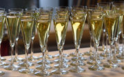 Top Upstate NY sparkling wines for your New Year celebration