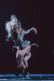 Beyoncé and Jay-Z tour arrives in New Orleans on Sept. 13