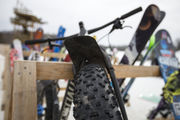 Winter fat tire biking is taking off in Michigan, 17 trails to try