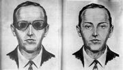 The 'real' D.B. Cooper revealed: Ultimate skyjacker hunter wanted adventure, not outlaw's capture