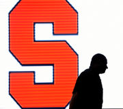 5 ways Syracuse football can set itself up for success this offseason