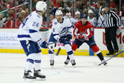 NHL Stanley Cup Playoffs 2018: Washington Capitals vs. Tampa Bay Lightning Eastern Conference Finals preview, prediction