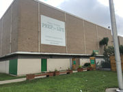 'It's hurting us:' School community reacts to changes at New Orleans College Prep