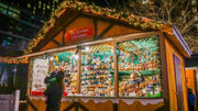 Pennsylvania's 10 most festive holiday road trips and must-visit towns for Christmas