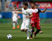 Portland Timbers vs. Los Angeles FC: Players to watch, TV channel, how to watch online