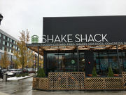 Shake Shack draws crowd at Pinecrest: Family-friendly restaurant review