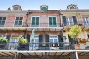 An 1800s condo: What can $395K buy in the French Quarter, Lake Catherine and Mid-City