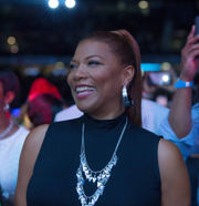 Essence Fest 2018: Queen Latifah to make first-ever appearance