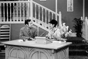 New Orleans on the air: 40 photos of the city's TV history