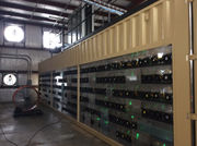 Bitcoin mining craze bypasses Oregon: Here's why