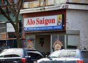Alo Saigon in Westfield offers top notch Vietnamese fare (review, photos, video)