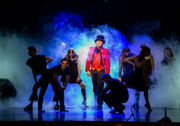 Apollo Award 2018 winners for central Pa. high school theater: Here's who won
